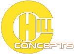 Chill Concepts, LLC